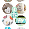 Thumbnail image for top 8 mother's day diy crafts for kids