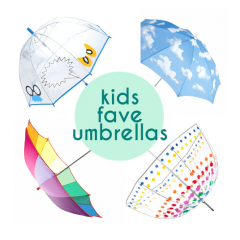 Thumbnail image for april showers bring may umbrellas
