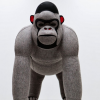 Thumbnail image for worth 1000 words: gorillas in barcelona