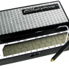 Thumbnail image for music geeks? you need this stylophone and beat box