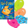 Thumbnail image for go fish with us