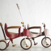 Thumbnail image for iimo trikes for your tots