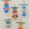 Thumbnail image for make it: weaving with kids