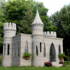 Thumbnail image for worth 1000 words: a castle & a concrete printer