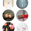Thumbnail image for round about: tp kitties & icicle crowns