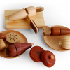 Thumbnail image for wooden toys once lost, now found