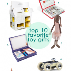Thumbnail image for spotlight: top 10 toys from my sweet muffin