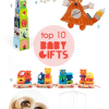 Thumbnail image for Gift Guides – baby