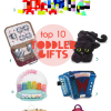 Thumbnail image for gift guides – toddler