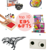 Thumbnail image for gift guide for kids