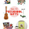 Thumbnail image for gift guides – preschool