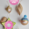 Thumbnail image for DIY ornament ladies for your tree