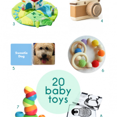 Thumbnail image for top 20 toys for babies