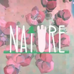 Thumbnail image for appy day: toca boca's nature creator