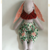 Thumbnail image for wild x dear with fleur & dot