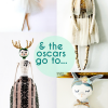 Thumbnail image for and the oscar for most fashionable doll goes to …
