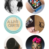 Thumbnail image for round about: lines can be … felt apple watches