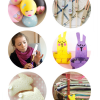 Thumbnail image for round about: easter DIYs