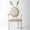 Thumbnail image for worth 1000 words: a chair for alice