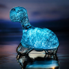 Thumbnail image for your living, bioluminescent, easiest pet ever