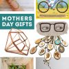Thumbnail image for mother's day gifts you haven't seen yet