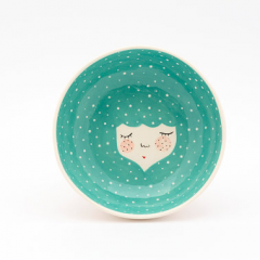 Thumbnail image for the cutest bowls you didn't know you needed