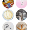 Thumbnail image for round about: paper alice & sparkling moms gifts