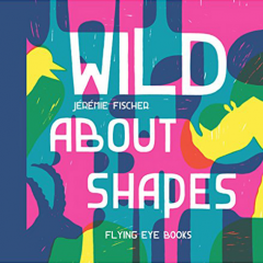 Thumbnail image for you'll be wild about these magical shapes