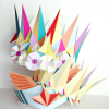 Thumbnail image for make it: extra special paper crowns