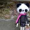 Thumbnail image for the most fashionable pandas