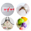 Thumbnail image for round about: bouncy borax & apron faces