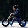 Thumbnail image for a new balance bike system: Leg&Go Bikes
