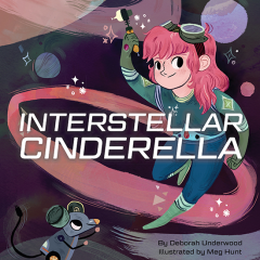 Thumbnail image for interstellar cinderella