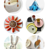 Thumbnail image for round about: paper teepees & rabbit psychologists