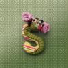 Thumbnail image for monster alphabet