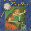 Thumbnail image for the lost files of nancy drew