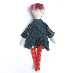 Thumbnail image for dolls for days