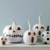 Thumbnail image for worth 1000 words: reversed pumpkins