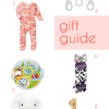 Thumbnail image for gift guide: top 10 best gifts for baby