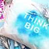 Thumbnail image for let's teach our kids to think big