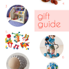 Thumbnail image for gift guide: 10 best toys for preschoolers