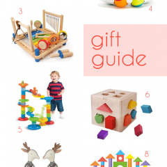 Thumbnail image for gift guide:10 best gifts for toddlers