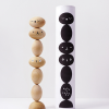 Thumbnail image for TOTO: stacking toy turned totem