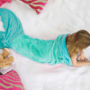 Thumbnail image for you can grow a mermaid tail in no time