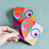 Thumbnail image for make it: smallful valentines just for you