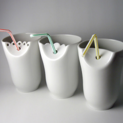 Thumbnail image for ceramic sippy cup?