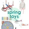 Thumbnail image for best toys for spring playtime!