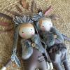 Thumbnail image for pip pip hooray for dolls!