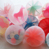 Thumbnail image for worth 1000 words: bubble necklaces