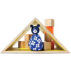 Thumbnail image for go camping with your wooden toys
